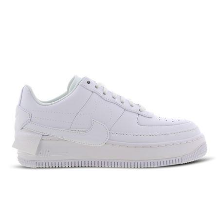 Nike Air Force 1 Jester XX - Dames Schoenen