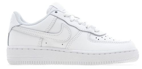 Nike Air force 1 kids 314193117 wit