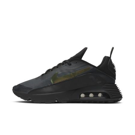 Nike Air Max 2090 Herenschoen - Zwart