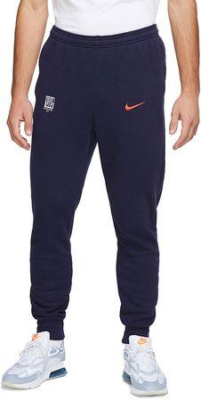 Nike Chelsea Fleece Pant