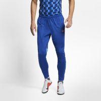 Nike Dri-FIT Academy Voetbalbroek voor heren - Blauw