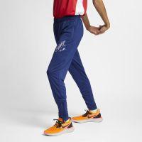 Nike Essential Knit hardloopbroek voor heren - Blauw