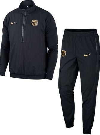 Nike FC Barcelona Track Trainingspak