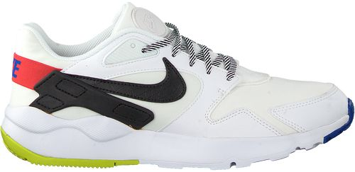 Nike Lage sneakers LD Victory Wit