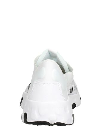 Nike - Renew Lucent  - Wit