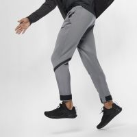 Nike Therma 3.0 Modern Trainingsbroek voor heren - Grijs