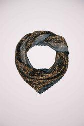 erkende merken nieuwe producten groothandelsprijs Dames sjaals Outlet - Tot 50% Korting - Alle Aanbiedingen