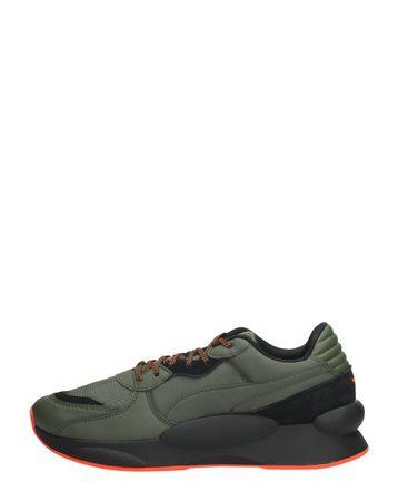Puma Heren RS 9.8 Trail groen Groen