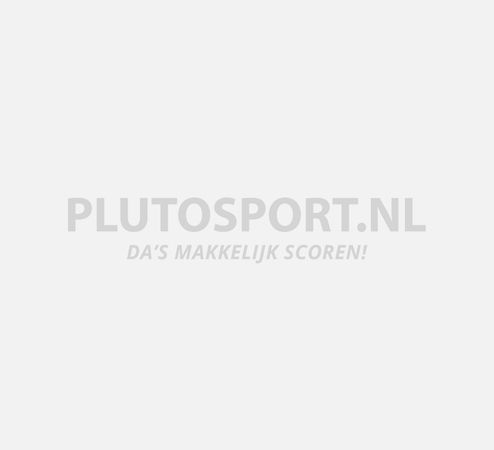 Puma Smash v2 Glitz Glam Sneaker Junior