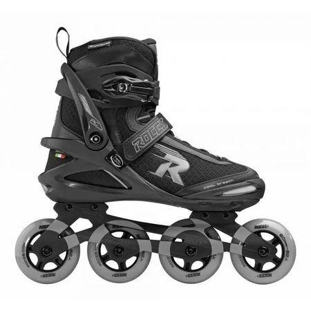 Roces Pic Tif 80 inline skates / skeelers
