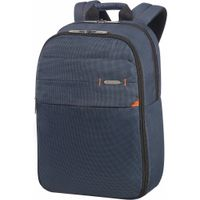 Samsonite Network 3 17,3'' Blauw