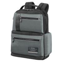 "Samsonite Openroad Laptop Backpack 14.1"" Eclipse Grey"