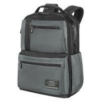 """Samsonite Openroad Weekender Backpack 17.3"""" Eclipse Grey"""