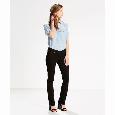 Slim jeans 712