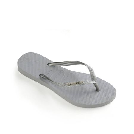 Slippers Slim Glitter