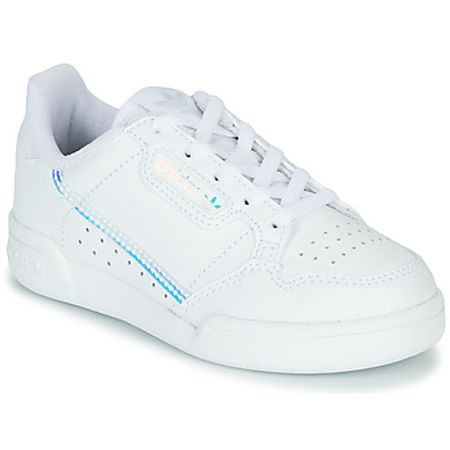 sneakers adidas CONTINENTAL 80 C