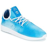 sneakers adidas PW TENNIS HU J