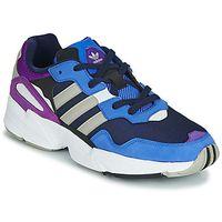 sneakers adidas YUNG 96