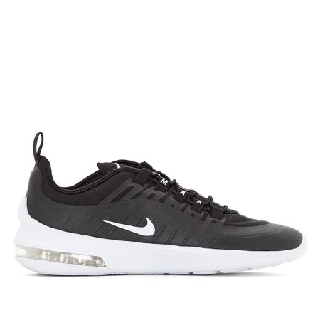 Sneakers Air Max Axis