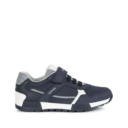 Sneakers Alfier
