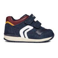 Sneakers B Rishion Boy