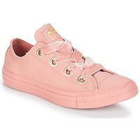 sneakers Converse ALL STAR BIG EYELETS OX