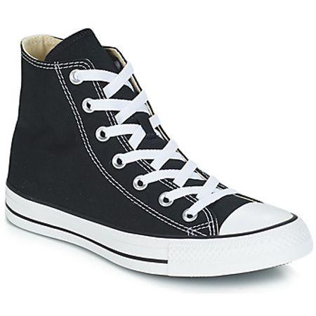sneakers Converse CHUCK TAYLOR ALL STAR CORE HI