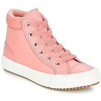 sneakers Converse CHUCK TAYLOR ALL STAR PC BOOT HI