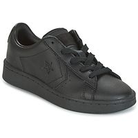 sneakers Converse PL 76 OX YOUTH
