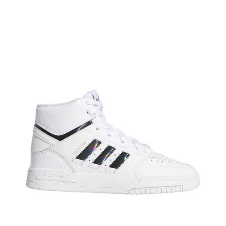 Sneakers Drop step