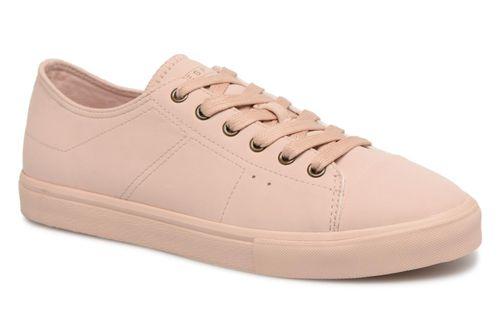 Sneakers Esprit Roze