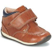 sneakers Geox B EACH BOY