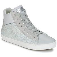 sneakers Geox J KILWI G. H