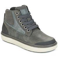 sneakers Geox J MATT.B ABX C