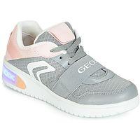 sneakers Geox J XLED GIRL