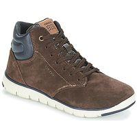 sneakers Geox J XUNDAY BOY