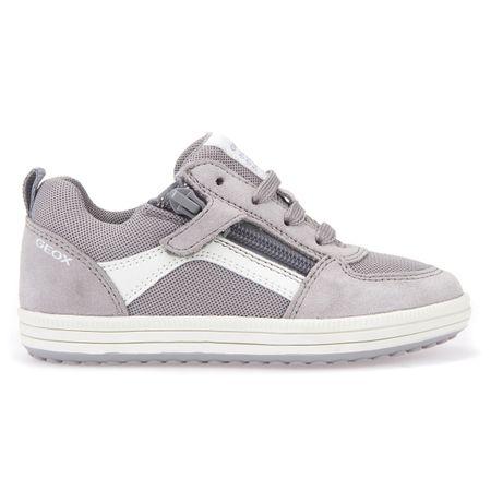 Sneakers J VITA A