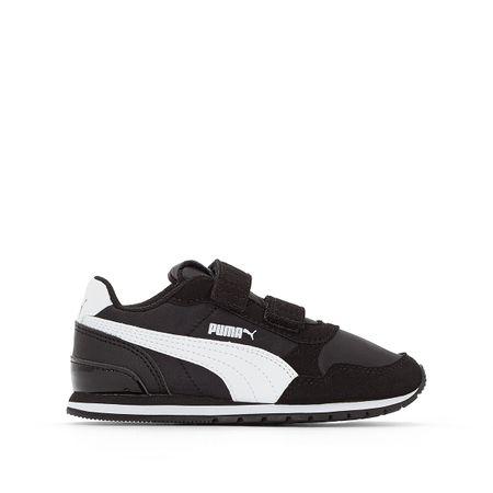 Sneakers met klittenband, Ps St Runner V2 Nl V