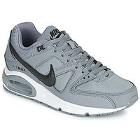 sneakers Nike AIR MAX COMMAND