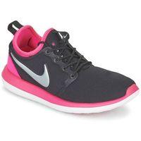 sneakers Nike ROSHE TWO JUNIOR