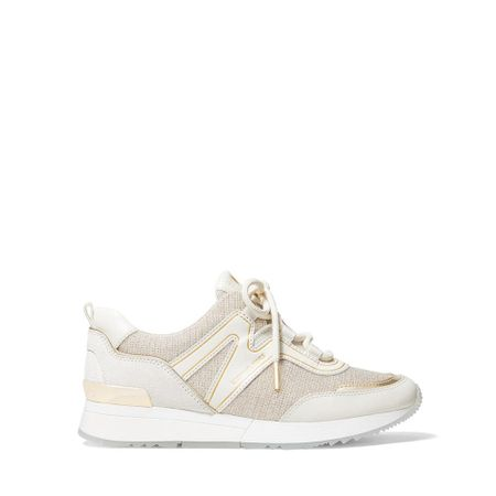 Sneakers Pippin Trainer