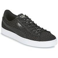 sneakers Puma BASKET SATIN EP WN'S