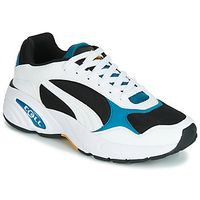 sneakers Puma CELL VIPER.WH-OCEAN DEPTH