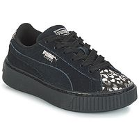 sneakers Puma G PS S PLATFORM ATHLUXE.BL