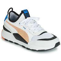 sneakers Puma RS-0 RE-REIN MU