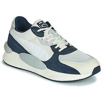 sneakers Puma RS-9.8 TN SPACE
