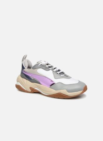 Sneakers Puma Wit