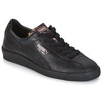 sneakers Puma WN TE-KU ARTICA.BLACK-BLAC