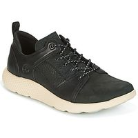 sneakers Timberland FLYROAM LEATHER OXFO