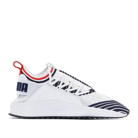 Sneakers Tsugi Jun Sport Stripe